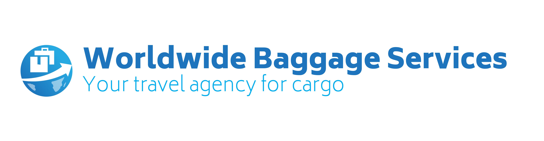 hoeveel ml in handbagage