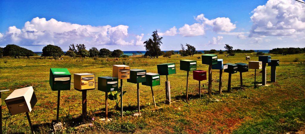 mailbox-1682944
